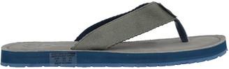 North Sails Toe strap sandals