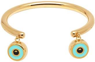 Maria Francesca Pepe Bracelets
