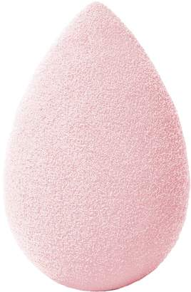 Beautyblender Bubble Sponge