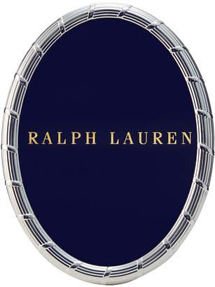 Ralph Lauren Home Marcella Frame