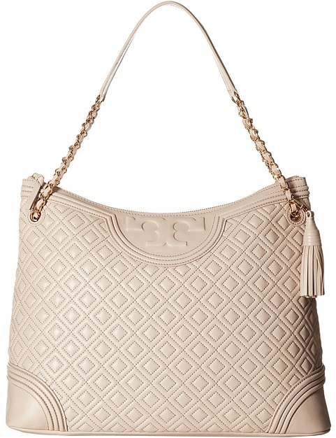 Tory Burch Tory Burch Fleming Tote