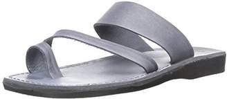 Jerusalem Sandals Men's Zohar