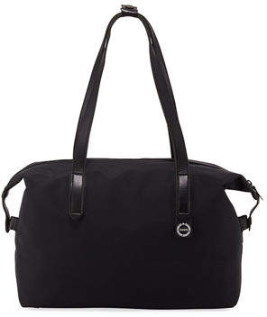 Swims Men's 24 Hour Hold All Carry On Overnight Duffel Bag