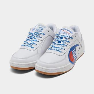 fb05be0cd28 Champion Boys  Big Kids  Super C Court Low 100 Casual Shoes