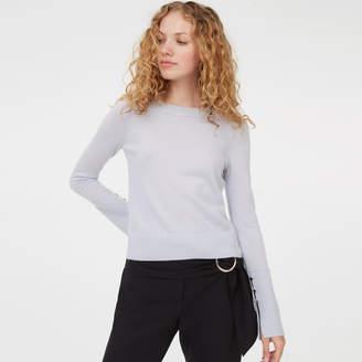 Club Monaco Shaylene Cashmere Sweater