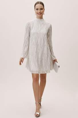BHLDN Morley Dress