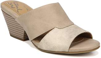 Naturalizer By by Deana Women's Mules