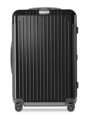 Rimowa Medium Essential Lite 63 Check-In Suitcase