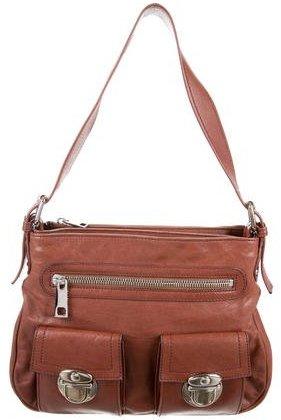 Marc JacobsMarc Jacobs Sophia Shoulder Bag