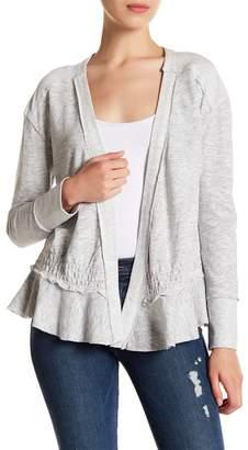 Susina Knit Open Cardigan (Regular & Petite)