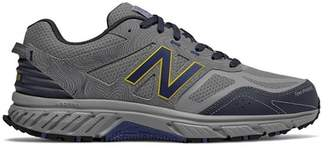 New Balance 510 v4 Running Sneaker - Extra Wide Width Available