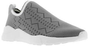 Marc Fisher Karri Slip-On Sneakers