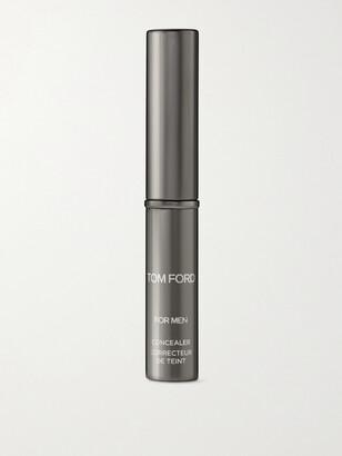 Tom Ford Concealer Stick - Dark, 2.3g