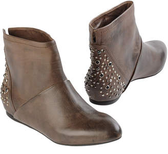 Apepazza Ankle boots - Item 44441224OS