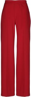 Fracomina Casual pants - Item 13304564RJ