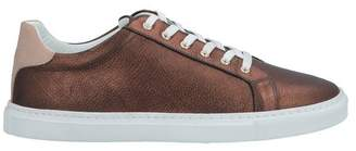 Moreschi Low-tops & sneakers