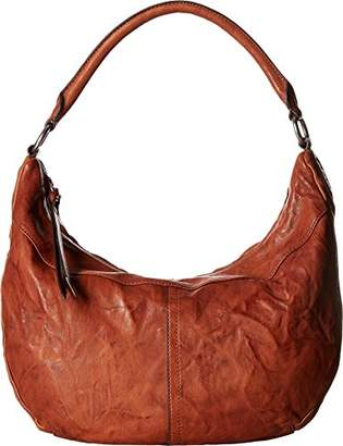 Frye Veronica Zip Hobo