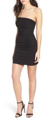 Speechless Tube Dress