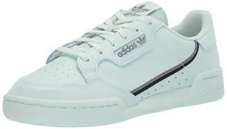adidas Boys' Continental 80 Sneaker