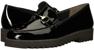 Paul Green Nandi LFR Women's Shoes