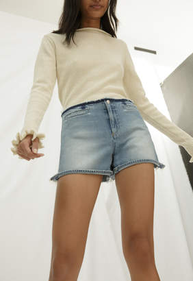 MiH Jeans Marrakesh Shorts