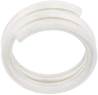Maison Margiela spiral ring