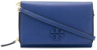 Tory Burch wallet clutch