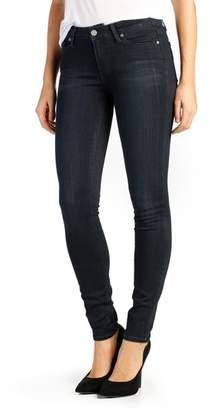Paige Transcend - Verdugo Ultra Skinny Jeans