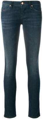 Diesel Skinzee-Low 0681G jeans