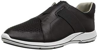 Aerosoles Women's Side Track Fashion Sneaker