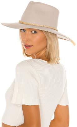 Ale By Alessandra x REVOLVE Roxy Dene Hat