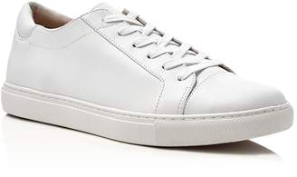 Kenneth Cole Kam Lace Up Sneakers