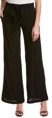 Hale Bob Belted Trouser