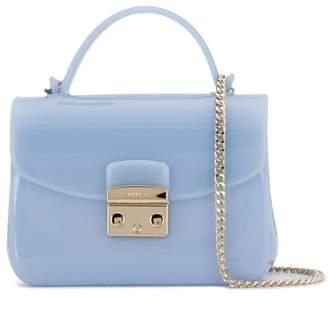 d9225e21bb383 Furla Candy Crossbody Bag. Furla Candy Style Australia