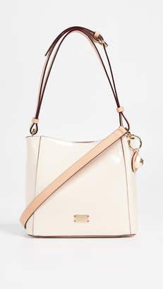930f2e4736 Soft Leather Hobo Handbags - ShopStyle Australia