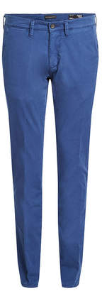 Baldessarini Cotton Pants
