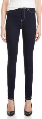 YMI Jeanswear High-Waisted Skinny Jeans
