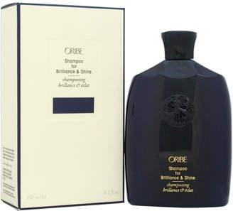 Oribe 8.5Oz Shampoo For Brilliance & Shine