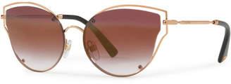 Valentino Sunglasses, VA2015