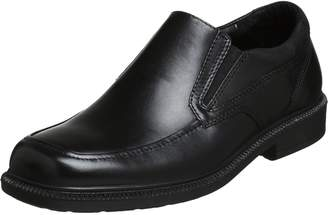 Hush Puppies Men's Leverage Slip-On Loafer