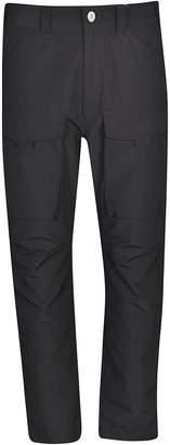 Junya Watanabe Grosgrain Trousers