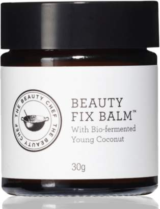 The Beauty Chef Beauty Fix Balm 1oz