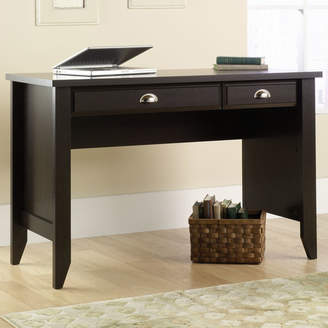 Andover Mills Kilburn Writing Desk