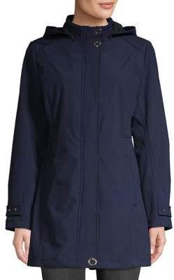 Weatherproof Classic Soft Shell Jacket