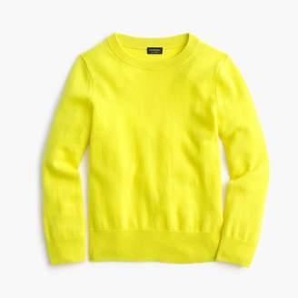 J.Crew Knitwear For Boys - ShopStyle Canada cc7be46fb