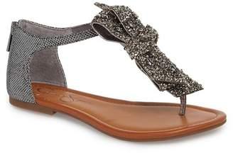 Jessica Simpson Kellise Sandal (Women)