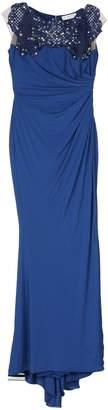 Murad ZUHAIR Long dresses