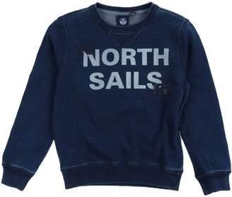 North Sails Sweatshirts - Item 37967892VN