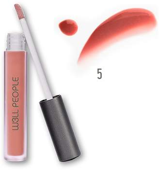 W3ll People Bio-Extreme Lipgloss