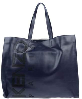 Kenzo Handbag Sale - ShopStyle UK 15a108c5cd856